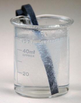 sulfuric.jpg