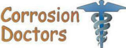 Corrosion information hub: The Corrosion Doctor's Web site